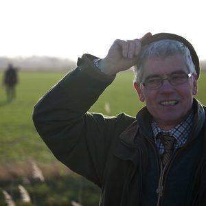 Jack Buck Farms – Expert celeriac grower