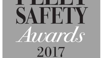 Brake Fleet Safety Awards 2017